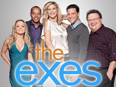 The Exes